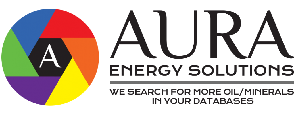 Aura Energy Solutions